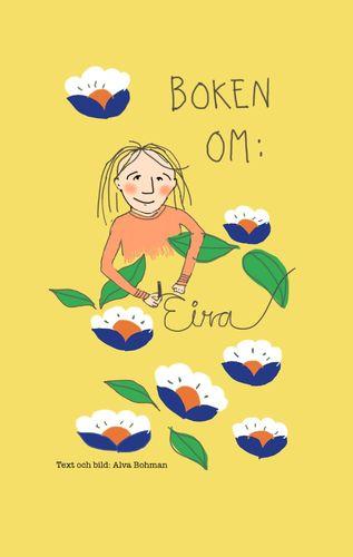 Boken om: Eira