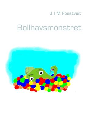Bollhavsmonstret
