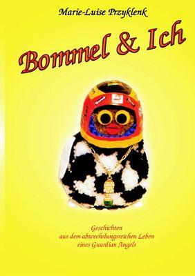 Bommel & Ich