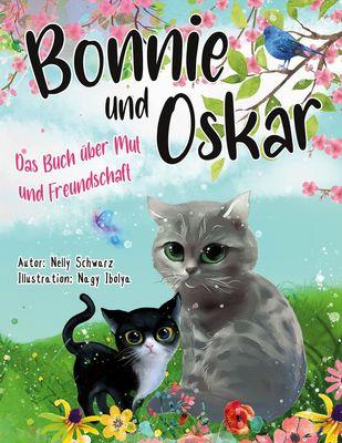 Bonnie und Oskar