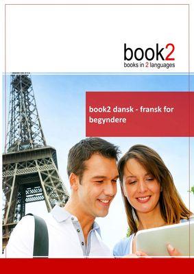 book2 dansk - fransk for begyndere