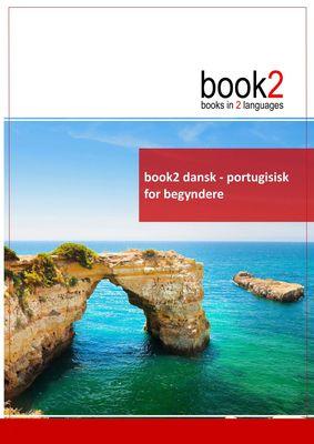 book2 dansk - portugisisk  for begyndere