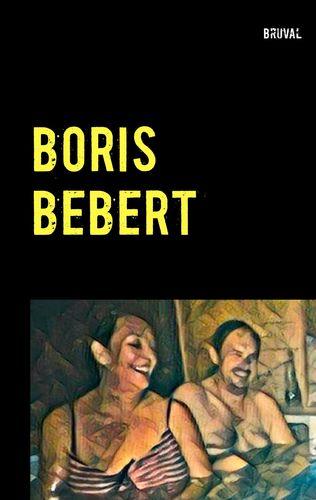 Boris Bébert