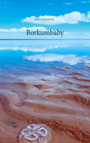 Borkumbaby