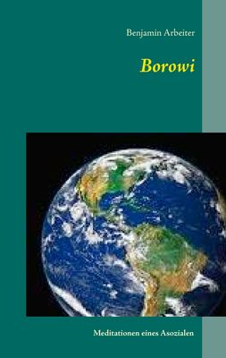 Borowi