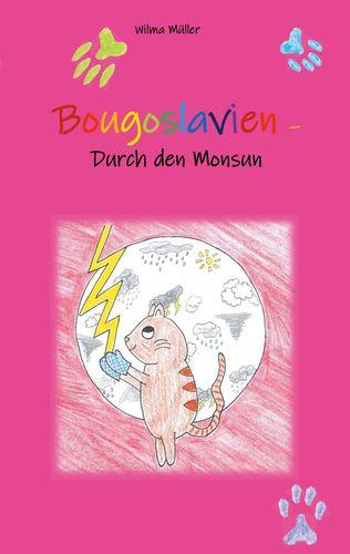 Bougoslavien 5