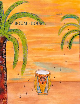 BOUM - BOUM