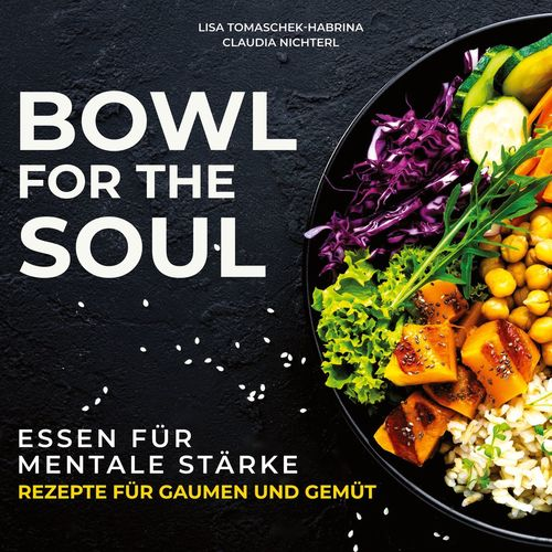 Bowl for the Soul