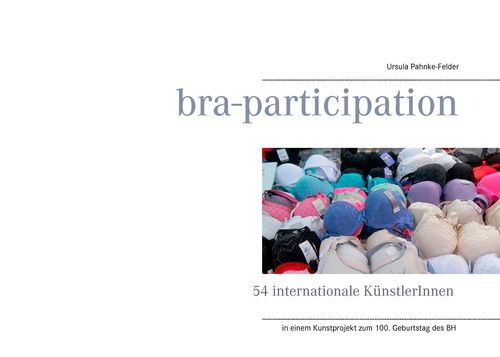 bra-participation