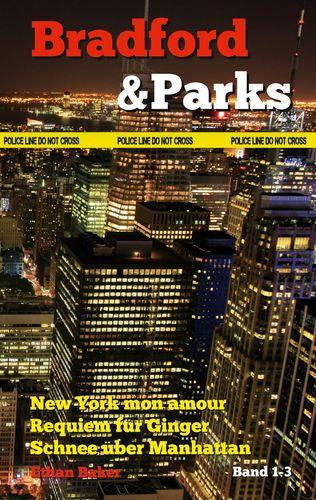 Bradford & Parks