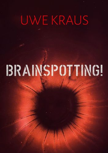 Brainspotting!