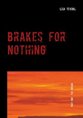 Brakes for Nothing