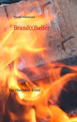Brand(t)helfer