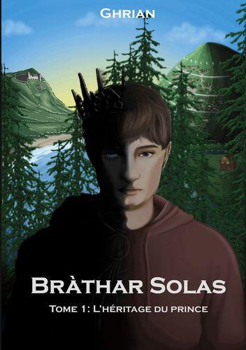 Bràthar Solas