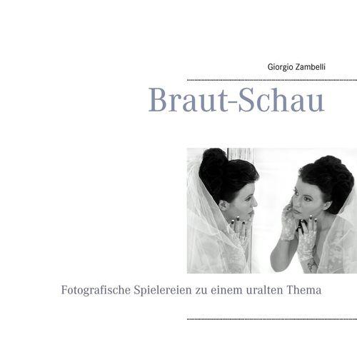 Braut-Schau
