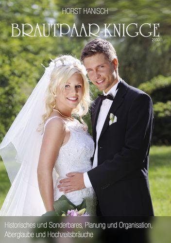 Brautpaar-Knigge 2100