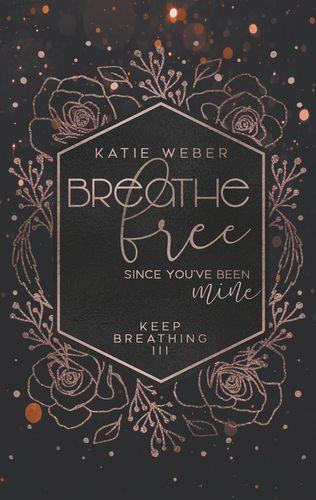 Breathe Free