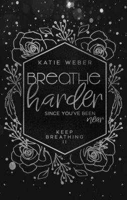 Breathe Harder