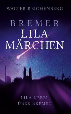 Bremer lila Märchen