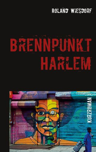 Brennpunkt Harlem