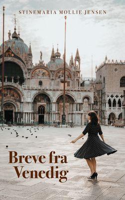 Breve fra Venedig