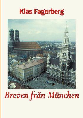 Breven från München