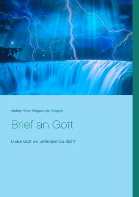 Brief an Gott