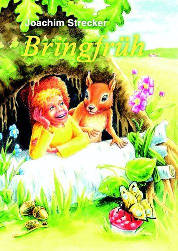 Bringfrüh