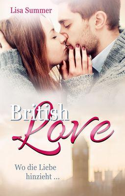 British Love