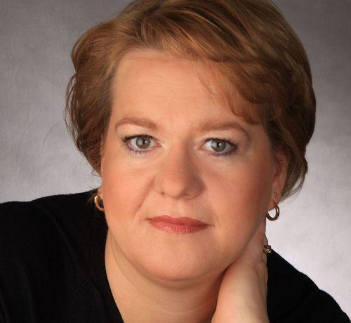 Britta Heinrichs