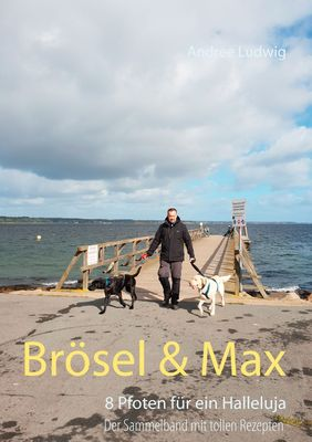 Brösel & Max