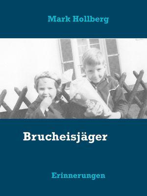 Brucheisjäger