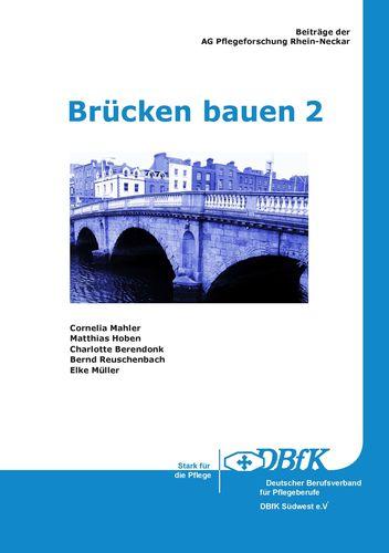 Brücken bauen 2