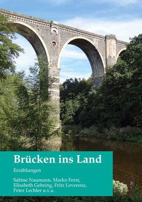 Brücken ins Land