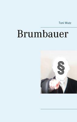 Brumbauer oder die Grenzen der Justiz