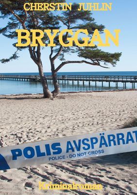 Bryggan