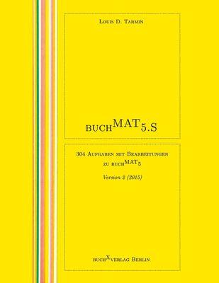 Buch Mat 5.S