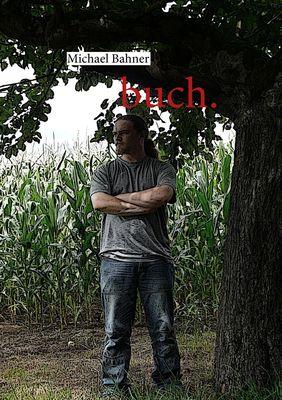 buch.