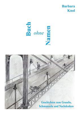 Buch ohne Namen