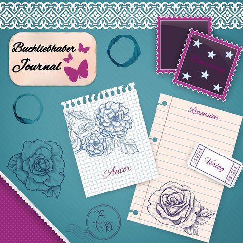 Buchliebhaber Journal