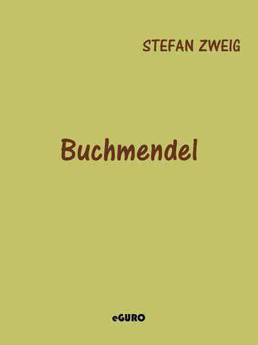 Buchmendel