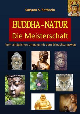Buddha-Natur