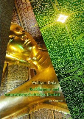 Buddhismus und naturwissenschaftliches Denken