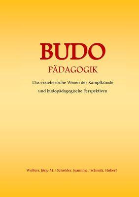Budo - Pädagogik