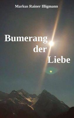 Bumerang der Liebe