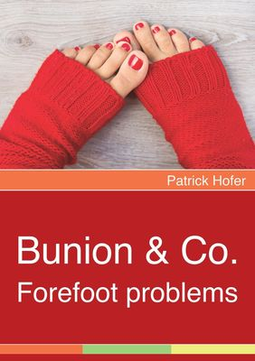 Bunion & Co.
