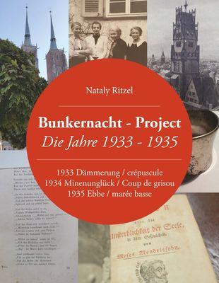 Bunkernacht-Project