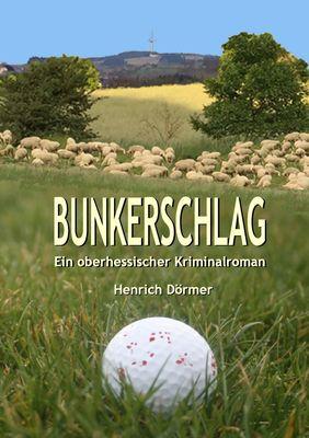 Bunkerschlag