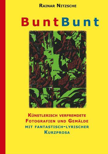 BuntBunt