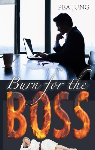 Burn for the Boss